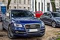 Audi SQ5 (16389431665).jpg