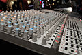 Audio console - Expomusic 2014.jpg