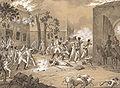 Auenhain 1813.jpg