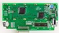 Auerswald COMfort 2000 Base - display part-93448.jpg