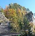 Auf dem Hohen Knock befand sich eine frühgeschichtliche Befestigungsanlage. - panoramio.jpg