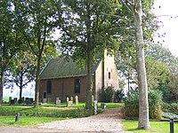 Augsbuurt church.jpg