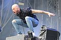 August Burns Red- Jake Luhrs - Nova Rock - 2016-06-11-12-28-02.jpg