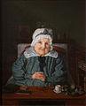 Augusta von Fersen, by Amalia Lindegren.jpg