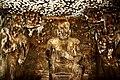 Aurangabad Caves1.jpg