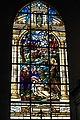 Auray Église Saint-Gildas Vitrail 307.jpg