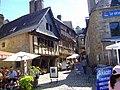 Auray - Saint Goustan - panoramio.jpg