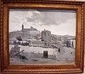 Aureliano berute-vista de orbajosa (ciudad imaginaria).jpg