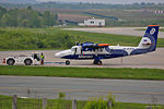 Aurora, DHC-6-400, RA-67284 (18045819959).jpg