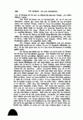 Aus Schubarts Leben und Wirken (Nägele 1888) 148.png