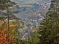 Ausblick auf Wildberg - panoramio.jpg