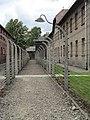 Auschwitz - panoramio (5).jpg