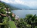 Aussicht von Ronco sopra Ascona.jpg