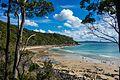 Australia - Part 1 (26909700904).jpg