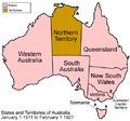 Australia states 1911-1927.png