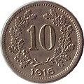 Austria-coin-1916-10h-RS.jpg