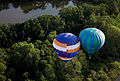 Austria - Hot Air Balloon Festival - 0141.jpg