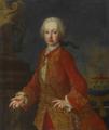 Austrian School - Archduke Joseph of Aus.png