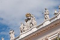 Austrian crown, (12838095454).jpg