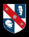 Austro-libertarian Mises Global Shield.png