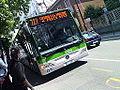 Autobus Cinisello 727-ATM.jpg