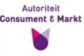 Autoriteit Consument & Markt.png