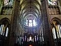 Auxerre Cathédrale St. Étienne Innen Chor 2.jpg
