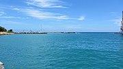 Avarua Harbour, Avarua, Rarotonga - panoramio