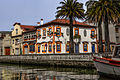 Aveiro - Portugal (16679121067).jpg