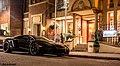 Aventador weekend (8183551148).jpg