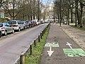 Avenue Anna Politkovskaïa - Paris XII (FR75) - 2021-01-22 - 2.jpg