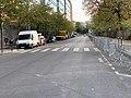Avenue Léon Gaumont - Paris XX (FR75) - 2020-10-14 - 3.jpg