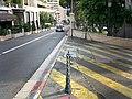 Avenue des Spélugues - monaco - panoramio.jpg