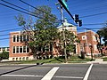 Avery Avenue School, Morganton, NC (49021041183).jpg