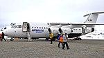 Avión en aerodromo.jpg