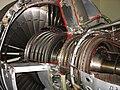 Aviation Istitute RTU AI - panoramio (2).jpg