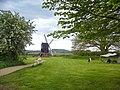 Avoncroft Museum Of Historic Buildings, Bromsgrove - panoramio (4).jpg