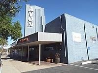 Avondale-Avon Theater-1946.jpg