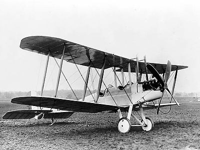 A Royal Air Force BE2C Avro BE2C ExCC.jpg