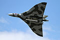 Avro Vulcan 08 (5968878776).jpg