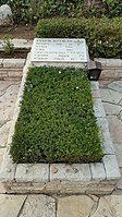 Avshalom Feinberg 154843.jpg