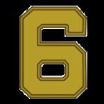 Award numeral 6.png