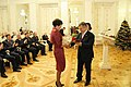 Awarding Tatarstan State Prize in the Field of Science and Technology (2010-12-30) 07.jpg