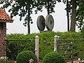 Axpoelmolenstraat 3 molenberg - 40297 - onroerenderfgoed.jpg