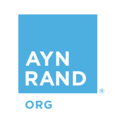 AynRand.org.png