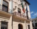 Ayuntamiento de Huéscar (Granada).png
