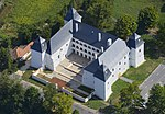 Az egervári várkastély légi felvételen.jpg