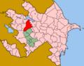 Azerbaijan-Goranboy.png
