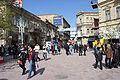 Azeri 1.jpg