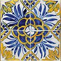 Azulejos de padrão camélia.jpg